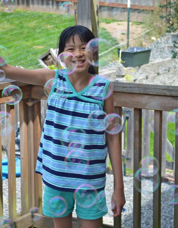 bubbles09
