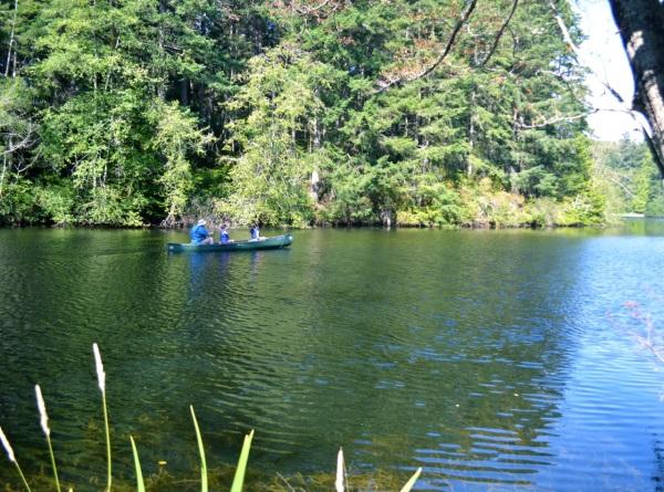 lake14