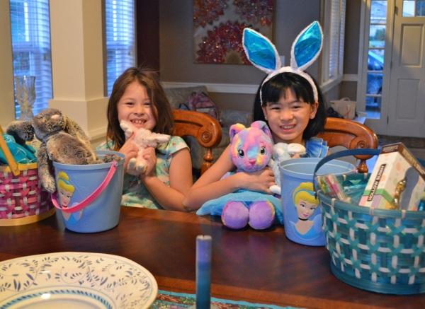Easter2017_02