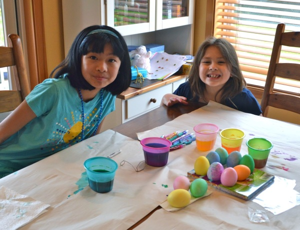 Easter2017_11