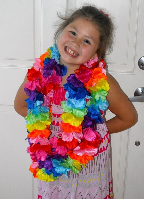 Hawaiiandance03