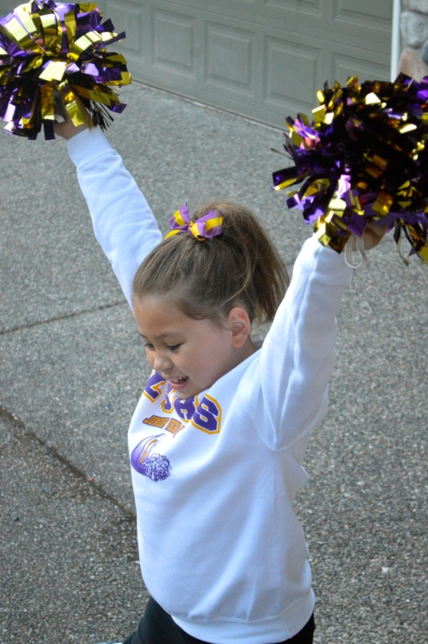 cheerleading06