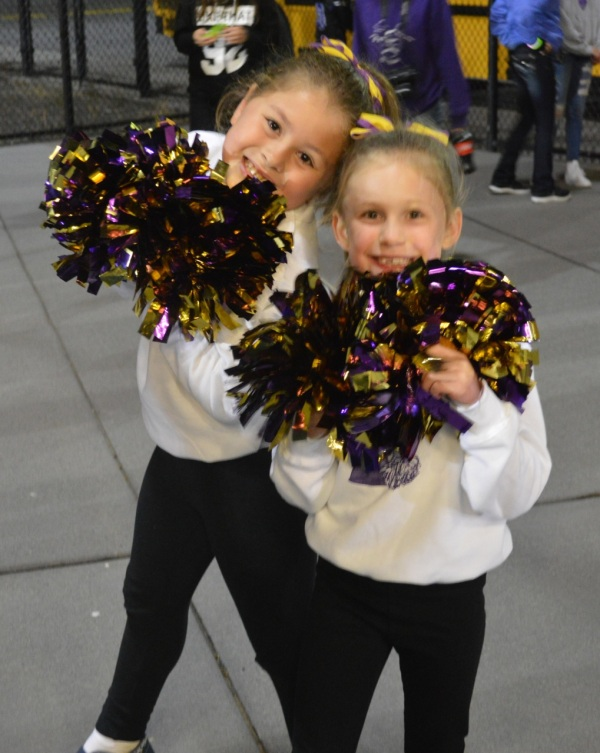 cheerleading11