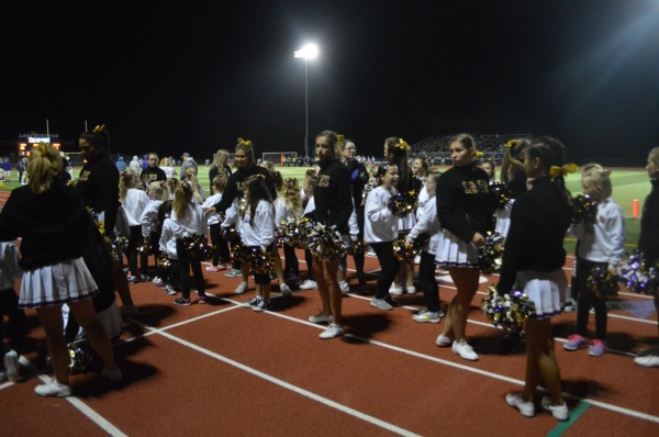 cheerleading12