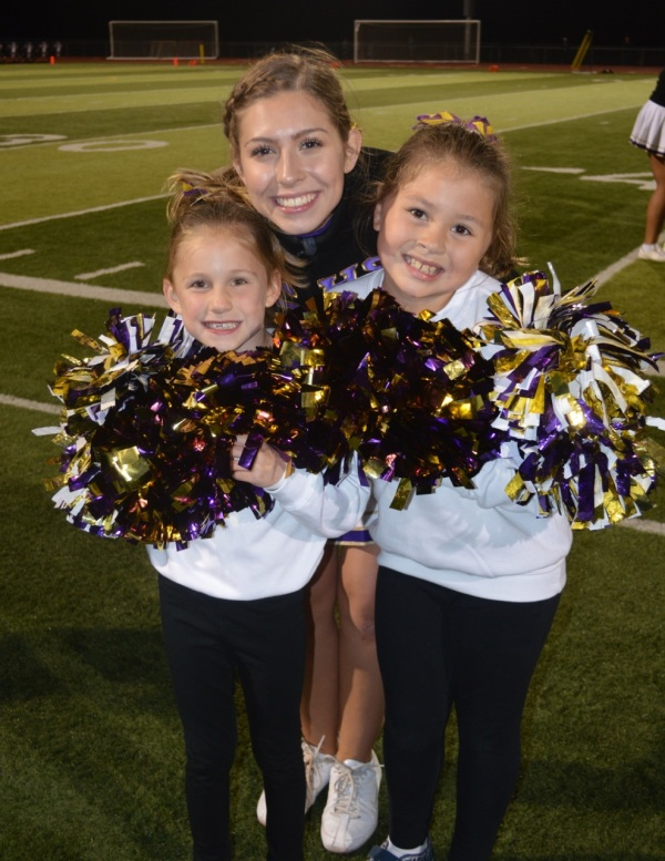 cheerleading18