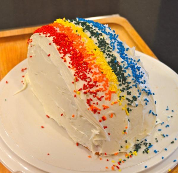 rainbowcake01