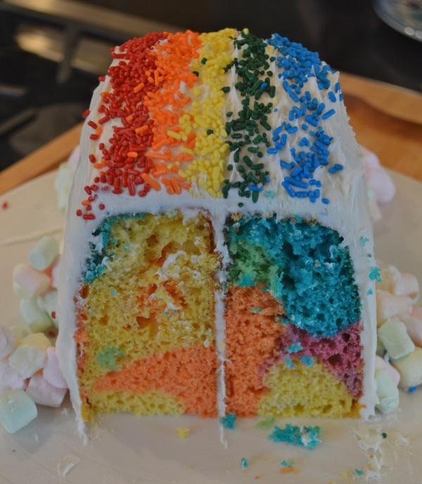 rainbowcake04
