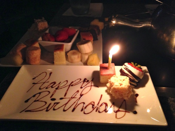 birthdaygetaway03